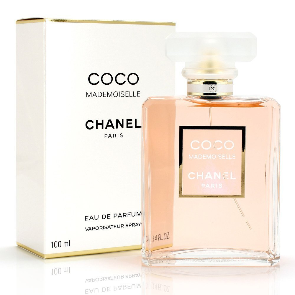 Top 20 best perfumes for women 3