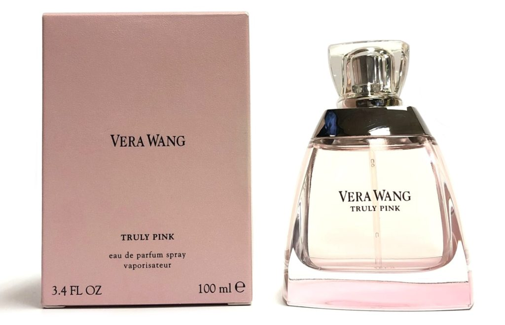 Top 20 best perfumes for women 4