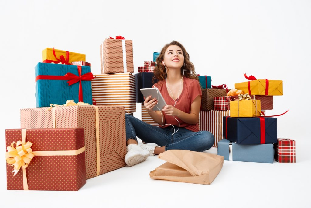 best2shop4her gift giving