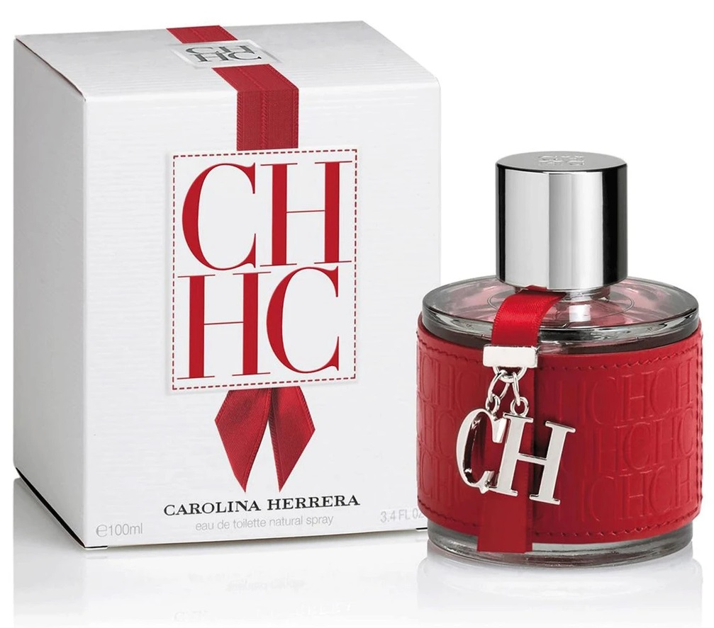 Top 20 best perfumes for women 2