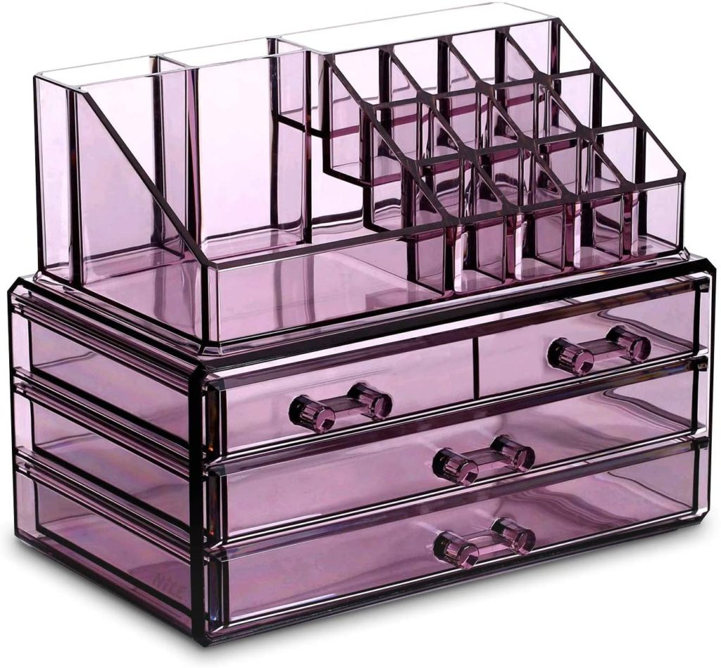 The Best Lipstick Organizer You Can Buy 3