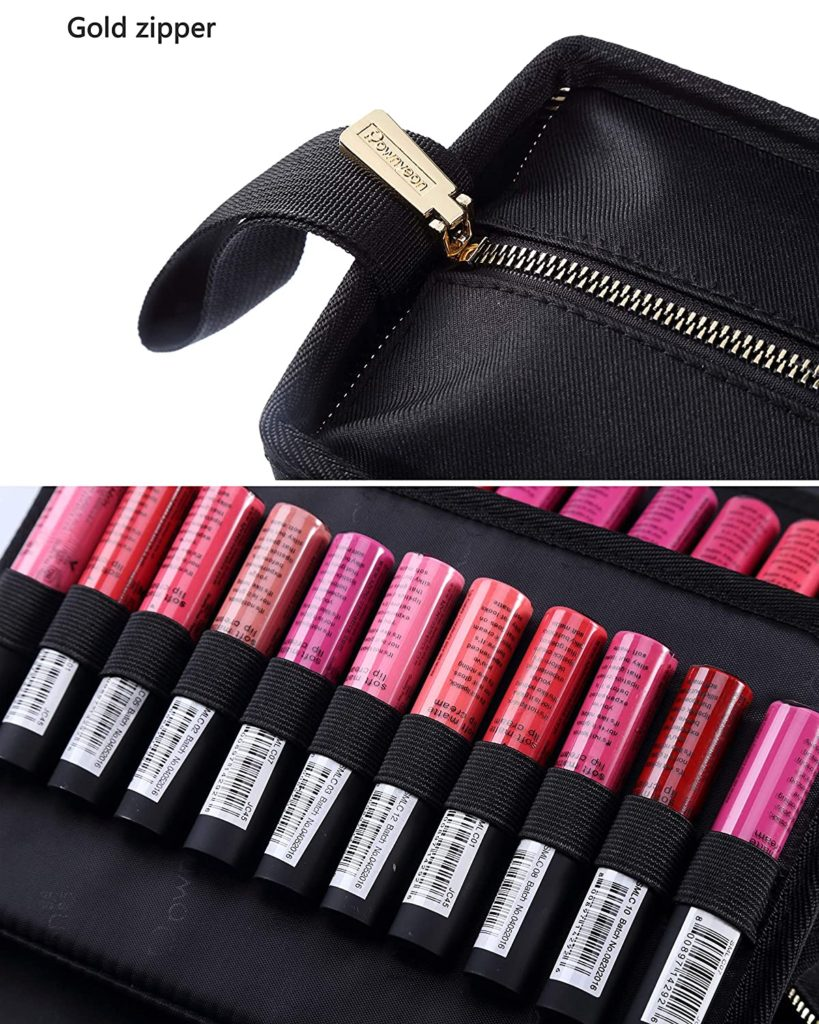 The Best Lipstick Organizer You Can Buy 10